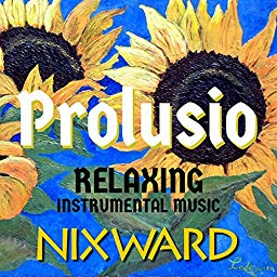Nixward Prolusio
